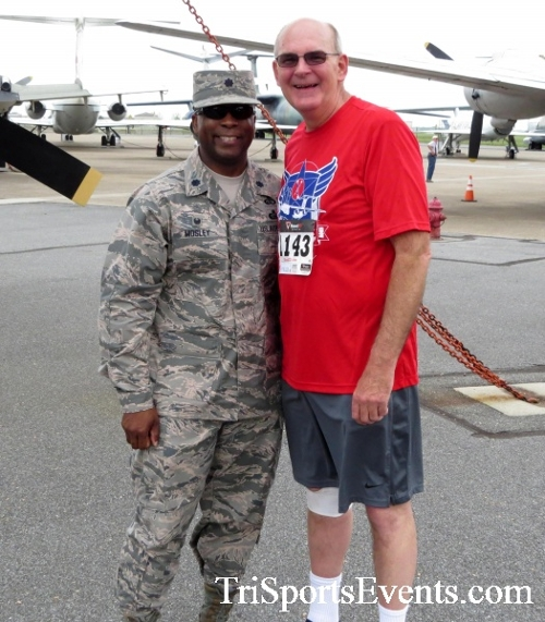 Dover Air Force Base Heritage Half Marathon & 5K Run/Walk<br><br><br><br><a href='http://www.trisportsevents.com/pics/17_DAFB_Half-5K_087.JPG' download='17_DAFB_Half-5K_087.JPG'>Click here to download.</a><Br><a href='http://www.facebook.com/sharer.php?u=http:%2F%2Fwww.trisportsevents.com%2Fpics%2F17_DAFB_Half-5K_087.JPG&t=Dover Air Force Base Heritage Half Marathon & 5K Run/Walk' target='_blank'><img src='images/fb_share.png' width='100'></a>
