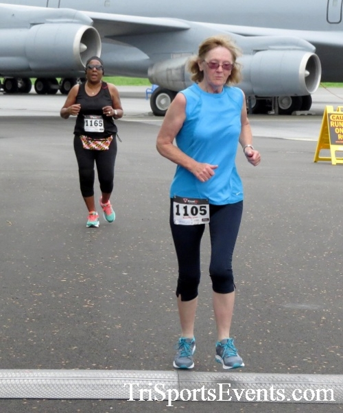 Dover Air Force Base Heritage Half Marathon & 5K Run/Walk<br><br><br><br><a href='https://www.trisportsevents.com/pics/17_DAFB_Half-5K_089.JPG' download='17_DAFB_Half-5K_089.JPG'>Click here to download.</a><Br><a href='http://www.facebook.com/sharer.php?u=http:%2F%2Fwww.trisportsevents.com%2Fpics%2F17_DAFB_Half-5K_089.JPG&t=Dover Air Force Base Heritage Half Marathon & 5K Run/Walk' target='_blank'><img src='images/fb_share.png' width='100'></a>