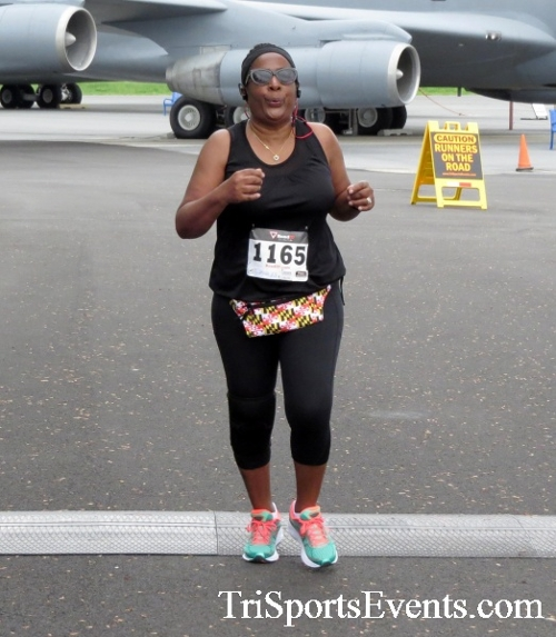 Dover Air Force Base Heritage Half Marathon & 5K Run/Walk<br><br><br><br><a href='https://www.trisportsevents.com/pics/17_DAFB_Half-5K_090.JPG' download='17_DAFB_Half-5K_090.JPG'>Click here to download.</a><Br><a href='http://www.facebook.com/sharer.php?u=http:%2F%2Fwww.trisportsevents.com%2Fpics%2F17_DAFB_Half-5K_090.JPG&t=Dover Air Force Base Heritage Half Marathon & 5K Run/Walk' target='_blank'><img src='images/fb_share.png' width='100'></a>