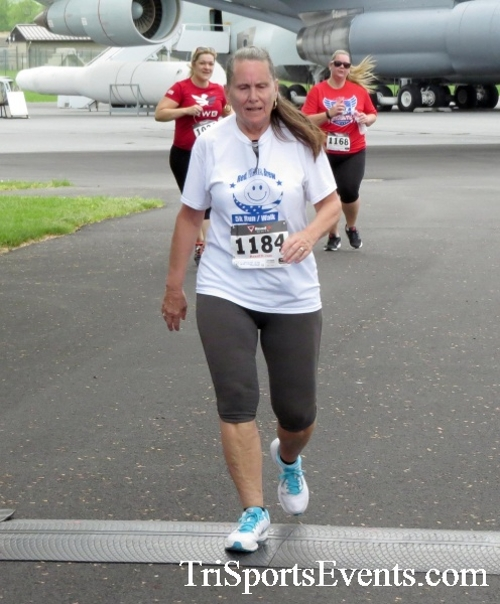 Dover Air Force Base Heritage Half Marathon & 5K Run/Walk<br><br><br><br><a href='https://www.trisportsevents.com/pics/17_DAFB_Half-5K_097.JPG' download='17_DAFB_Half-5K_097.JPG'>Click here to download.</a><Br><a href='http://www.facebook.com/sharer.php?u=http:%2F%2Fwww.trisportsevents.com%2Fpics%2F17_DAFB_Half-5K_097.JPG&t=Dover Air Force Base Heritage Half Marathon & 5K Run/Walk' target='_blank'><img src='images/fb_share.png' width='100'></a>