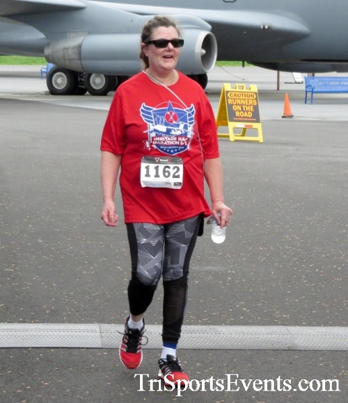 Dover Air Force Base Heritage Half Marathon & 5K Run/Walk<br><br><br><br><a href='https://www.trisportsevents.com/pics/17_DAFB_Half-5K_099.JPG' download='17_DAFB_Half-5K_099.JPG'>Click here to download.</a><Br><a href='http://www.facebook.com/sharer.php?u=http:%2F%2Fwww.trisportsevents.com%2Fpics%2F17_DAFB_Half-5K_099.JPG&t=Dover Air Force Base Heritage Half Marathon & 5K Run/Walk' target='_blank'><img src='images/fb_share.png' width='100'></a>