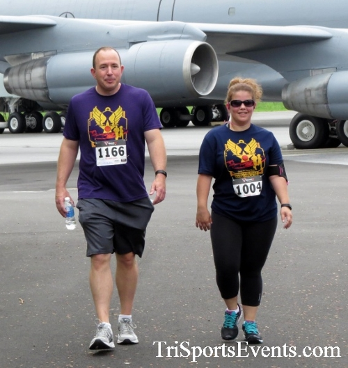 Dover Air Force Base Heritage Half Marathon & 5K Run/Walk<br><br><br><br><a href='https://www.trisportsevents.com/pics/17_DAFB_Half-5K_100.JPG' download='17_DAFB_Half-5K_100.JPG'>Click here to download.</a><Br><a href='http://www.facebook.com/sharer.php?u=http:%2F%2Fwww.trisportsevents.com%2Fpics%2F17_DAFB_Half-5K_100.JPG&t=Dover Air Force Base Heritage Half Marathon & 5K Run/Walk' target='_blank'><img src='images/fb_share.png' width='100'></a>
