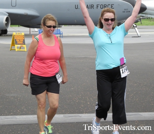 Dover Air Force Base Heritage Half Marathon & 5K Run/Walk<br><br><br><br><a href='https://www.trisportsevents.com/pics/17_DAFB_Half-5K_104.JPG' download='17_DAFB_Half-5K_104.JPG'>Click here to download.</a><Br><a href='http://www.facebook.com/sharer.php?u=http:%2F%2Fwww.trisportsevents.com%2Fpics%2F17_DAFB_Half-5K_104.JPG&t=Dover Air Force Base Heritage Half Marathon & 5K Run/Walk' target='_blank'><img src='images/fb_share.png' width='100'></a>