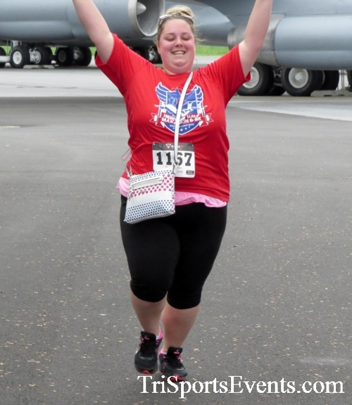 Dover Air Force Base Heritage Half Marathon & 5K Run/Walk<br><br><br><br><a href='https://www.trisportsevents.com/pics/17_DAFB_Half-5K_107.JPG' download='17_DAFB_Half-5K_107.JPG'>Click here to download.</a><Br><a href='http://www.facebook.com/sharer.php?u=http:%2F%2Fwww.trisportsevents.com%2Fpics%2F17_DAFB_Half-5K_107.JPG&t=Dover Air Force Base Heritage Half Marathon & 5K Run/Walk' target='_blank'><img src='images/fb_share.png' width='100'></a>