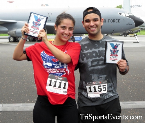 Dover Air Force Base Heritage Half Marathon & 5K Run/Walk<br><br><br><br><a href='https://www.trisportsevents.com/pics/17_DAFB_Half-5K_108.JPG' download='17_DAFB_Half-5K_108.JPG'>Click here to download.</a><Br><a href='http://www.facebook.com/sharer.php?u=http:%2F%2Fwww.trisportsevents.com%2Fpics%2F17_DAFB_Half-5K_108.JPG&t=Dover Air Force Base Heritage Half Marathon & 5K Run/Walk' target='_blank'><img src='images/fb_share.png' width='100'></a>