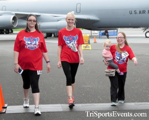 Dover Air Force Base Heritage Half Marathon & 5K Run/Walk<br><br><br><br><a href='https://www.trisportsevents.com/pics/17_DAFB_Half-5K_110.JPG' download='17_DAFB_Half-5K_110.JPG'>Click here to download.</a><Br><a href='http://www.facebook.com/sharer.php?u=http:%2F%2Fwww.trisportsevents.com%2Fpics%2F17_DAFB_Half-5K_110.JPG&t=Dover Air Force Base Heritage Half Marathon & 5K Run/Walk' target='_blank'><img src='images/fb_share.png' width='100'></a>