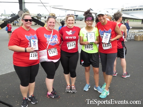 Dover Air Force Base Heritage Half Marathon & 5K Run/Walk<br><br><br><br><a href='https://www.trisportsevents.com/pics/17_DAFB_Half-5K_111.JPG' download='17_DAFB_Half-5K_111.JPG'>Click here to download.</a><Br><a href='http://www.facebook.com/sharer.php?u=http:%2F%2Fwww.trisportsevents.com%2Fpics%2F17_DAFB_Half-5K_111.JPG&t=Dover Air Force Base Heritage Half Marathon & 5K Run/Walk' target='_blank'><img src='images/fb_share.png' width='100'></a>