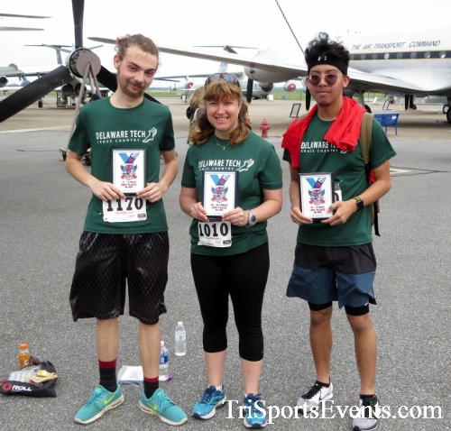 Dover Air Force Base Heritage Half Marathon & 5K Run/Walk<br><br><br><br><a href='https://www.trisportsevents.com/pics/17_DAFB_Half-5K_112.JPG' download='17_DAFB_Half-5K_112.JPG'>Click here to download.</a><Br><a href='http://www.facebook.com/sharer.php?u=http:%2F%2Fwww.trisportsevents.com%2Fpics%2F17_DAFB_Half-5K_112.JPG&t=Dover Air Force Base Heritage Half Marathon & 5K Run/Walk' target='_blank'><img src='images/fb_share.png' width='100'></a>