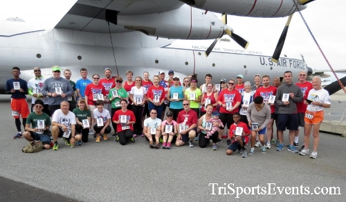 Dover Air Force Base Heritage Half Marathon & 5K Run/Walk<br><br><br><br><a href='https://www.trisportsevents.com/pics/17_DAFB_Half-5K_113.JPG' download='17_DAFB_Half-5K_113.JPG'>Click here to download.</a><Br><a href='http://www.facebook.com/sharer.php?u=http:%2F%2Fwww.trisportsevents.com%2Fpics%2F17_DAFB_Half-5K_113.JPG&t=Dover Air Force Base Heritage Half Marathon & 5K Run/Walk' target='_blank'><img src='images/fb_share.png' width='100'></a>