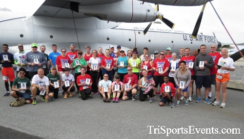 Dover Air Force Base Heritage Half Marathon & 5K Run/Walk<br><br><br><br><a href='http://www.trisportsevents.com/pics/17_DAFB_Half-5K_114.JPG' download='17_DAFB_Half-5K_114.JPG'>Click here to download.</a><Br><a href='http://www.facebook.com/sharer.php?u=http:%2F%2Fwww.trisportsevents.com%2Fpics%2F17_DAFB_Half-5K_114.JPG&t=Dover Air Force Base Heritage Half Marathon & 5K Run/Walk' target='_blank'><img src='images/fb_share.png' width='100'></a>