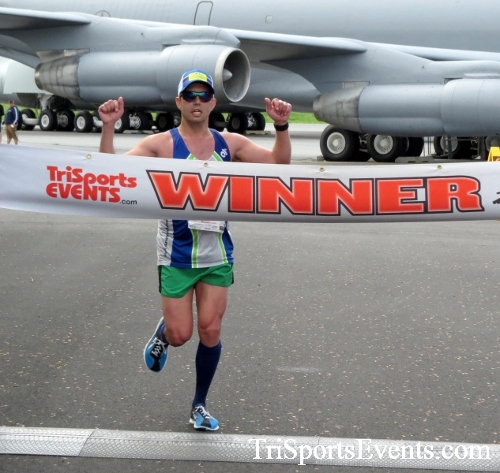 Dover Air Force Base Heritage Half Marathon & 5K Run/Walk<br><br><br><br><a href='https://www.trisportsevents.com/pics/17_DAFB_Half-5K_116.JPG' download='17_DAFB_Half-5K_116.JPG'>Click here to download.</a><Br><a href='http://www.facebook.com/sharer.php?u=http:%2F%2Fwww.trisportsevents.com%2Fpics%2F17_DAFB_Half-5K_116.JPG&t=Dover Air Force Base Heritage Half Marathon & 5K Run/Walk' target='_blank'><img src='images/fb_share.png' width='100'></a>