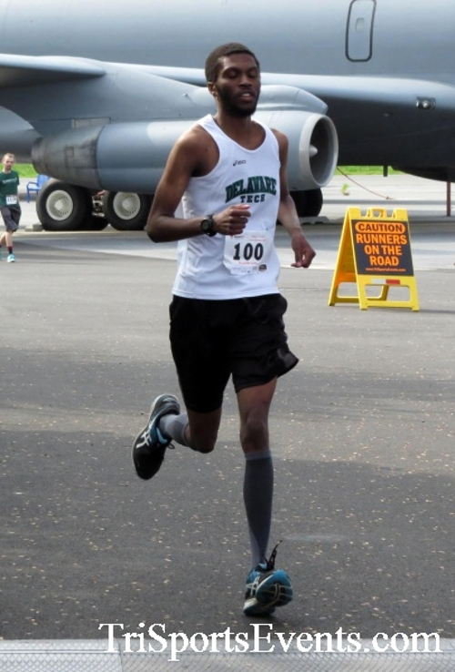 Dover Air Force Base Heritage Half Marathon & 5K Run/Walk<br><br><br><br><a href='https://www.trisportsevents.com/pics/17_DAFB_Half-5K_120.JPG' download='17_DAFB_Half-5K_120.JPG'>Click here to download.</a><Br><a href='http://www.facebook.com/sharer.php?u=http:%2F%2Fwww.trisportsevents.com%2Fpics%2F17_DAFB_Half-5K_120.JPG&t=Dover Air Force Base Heritage Half Marathon & 5K Run/Walk' target='_blank'><img src='images/fb_share.png' width='100'></a>
