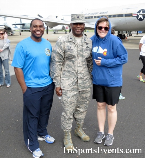 Dover Air Force Base Heritage Half Marathon & 5K Run/Walk<br><br><br><br><a href='https://www.trisportsevents.com/pics/17_DAFB_Half-5K_122.JPG' download='17_DAFB_Half-5K_122.JPG'>Click here to download.</a><Br><a href='http://www.facebook.com/sharer.php?u=http:%2F%2Fwww.trisportsevents.com%2Fpics%2F17_DAFB_Half-5K_122.JPG&t=Dover Air Force Base Heritage Half Marathon & 5K Run/Walk' target='_blank'><img src='images/fb_share.png' width='100'></a>