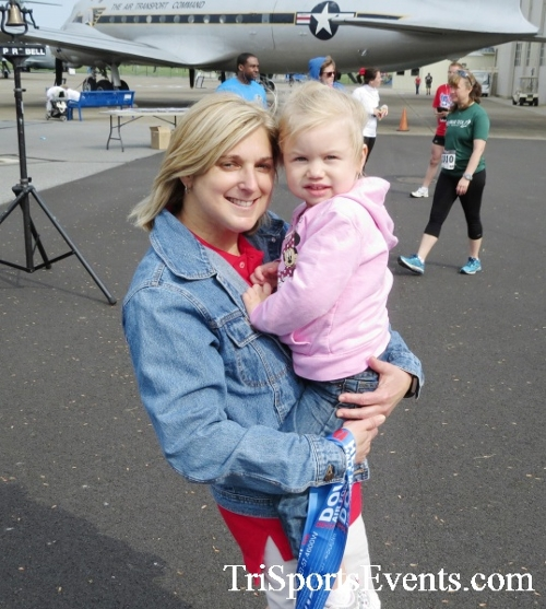 Dover Air Force Base Heritage Half Marathon & 5K Run/Walk<br><br><br><br><a href='http://www.trisportsevents.com/pics/17_DAFB_Half-5K_126.JPG' download='17_DAFB_Half-5K_126.JPG'>Click here to download.</a><Br><a href='http://www.facebook.com/sharer.php?u=http:%2F%2Fwww.trisportsevents.com%2Fpics%2F17_DAFB_Half-5K_126.JPG&t=Dover Air Force Base Heritage Half Marathon & 5K Run/Walk' target='_blank'><img src='images/fb_share.png' width='100'></a>