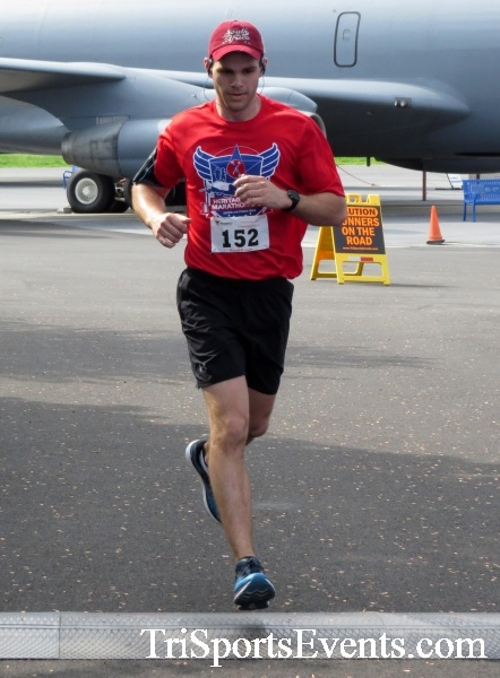 Dover Air Force Base Heritage Half Marathon & 5K Run/Walk<br><br><br><br><a href='http://www.trisportsevents.com/pics/17_DAFB_Half-5K_129.JPG' download='17_DAFB_Half-5K_129.JPG'>Click here to download.</a><Br><a href='http://www.facebook.com/sharer.php?u=http:%2F%2Fwww.trisportsevents.com%2Fpics%2F17_DAFB_Half-5K_129.JPG&t=Dover Air Force Base Heritage Half Marathon & 5K Run/Walk' target='_blank'><img src='images/fb_share.png' width='100'></a>