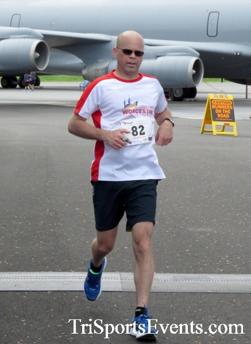 Dover Air Force Base Heritage Half Marathon & 5K Run/Walk<br><br><br><br><a href='https://www.trisportsevents.com/pics/17_DAFB_Half-5K_141.JPG' download='17_DAFB_Half-5K_141.JPG'>Click here to download.</a><Br><a href='http://www.facebook.com/sharer.php?u=http:%2F%2Fwww.trisportsevents.com%2Fpics%2F17_DAFB_Half-5K_141.JPG&t=Dover Air Force Base Heritage Half Marathon & 5K Run/Walk' target='_blank'><img src='images/fb_share.png' width='100'></a>