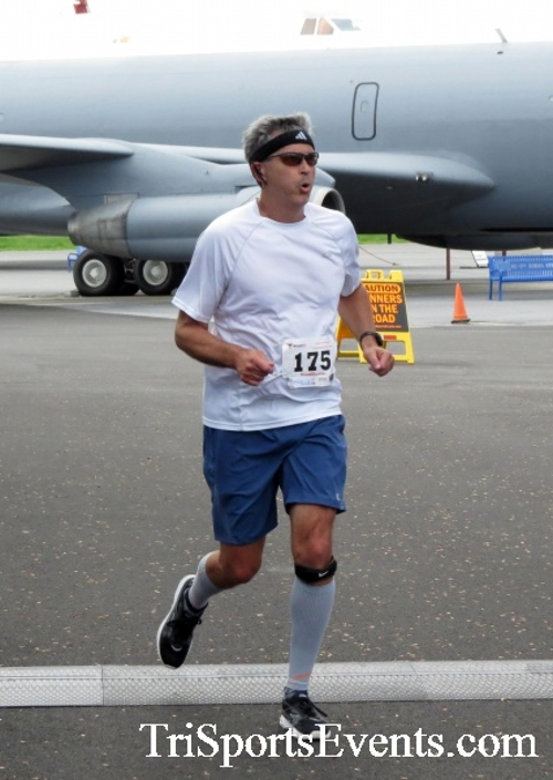 Dover Air Force Base Heritage Half Marathon & 5K Run/Walk<br><br><br><br><a href='http://www.trisportsevents.com/pics/17_DAFB_Half-5K_144.JPG' download='17_DAFB_Half-5K_144.JPG'>Click here to download.</a><Br><a href='http://www.facebook.com/sharer.php?u=http:%2F%2Fwww.trisportsevents.com%2Fpics%2F17_DAFB_Half-5K_144.JPG&t=Dover Air Force Base Heritage Half Marathon & 5K Run/Walk' target='_blank'><img src='images/fb_share.png' width='100'></a>