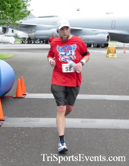 Dover Air Force Base Heritage Half Marathon & 5K Run/Walk<br><br><br><br><a href='https://www.trisportsevents.com/pics/17_DAFB_Half-5K_152.JPG' download='17_DAFB_Half-5K_152.JPG'>Click here to download.</a><Br><a href='http://www.facebook.com/sharer.php?u=http:%2F%2Fwww.trisportsevents.com%2Fpics%2F17_DAFB_Half-5K_152.JPG&t=Dover Air Force Base Heritage Half Marathon & 5K Run/Walk' target='_blank'><img src='images/fb_share.png' width='100'></a>