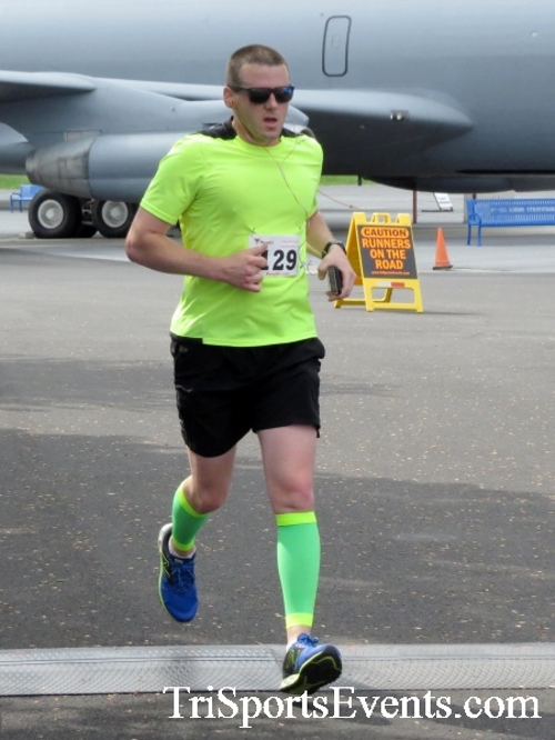 Dover Air Force Base Heritage Half Marathon & 5K Run/Walk<br><br><br><br><a href='https://www.trisportsevents.com/pics/17_DAFB_Half-5K_158.JPG' download='17_DAFB_Half-5K_158.JPG'>Click here to download.</a><Br><a href='http://www.facebook.com/sharer.php?u=http:%2F%2Fwww.trisportsevents.com%2Fpics%2F17_DAFB_Half-5K_158.JPG&t=Dover Air Force Base Heritage Half Marathon & 5K Run/Walk' target='_blank'><img src='images/fb_share.png' width='100'></a>