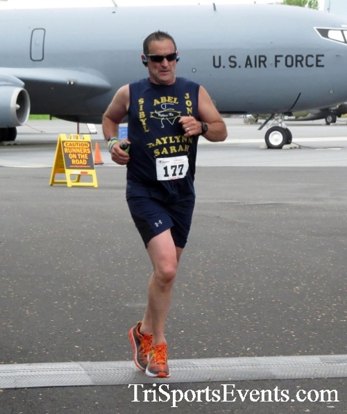 Dover Air Force Base Heritage Half Marathon & 5K Run/Walk<br><br><br><br><a href='https://www.trisportsevents.com/pics/17_DAFB_Half-5K_160.JPG' download='17_DAFB_Half-5K_160.JPG'>Click here to download.</a><Br><a href='http://www.facebook.com/sharer.php?u=http:%2F%2Fwww.trisportsevents.com%2Fpics%2F17_DAFB_Half-5K_160.JPG&t=Dover Air Force Base Heritage Half Marathon & 5K Run/Walk' target='_blank'><img src='images/fb_share.png' width='100'></a>