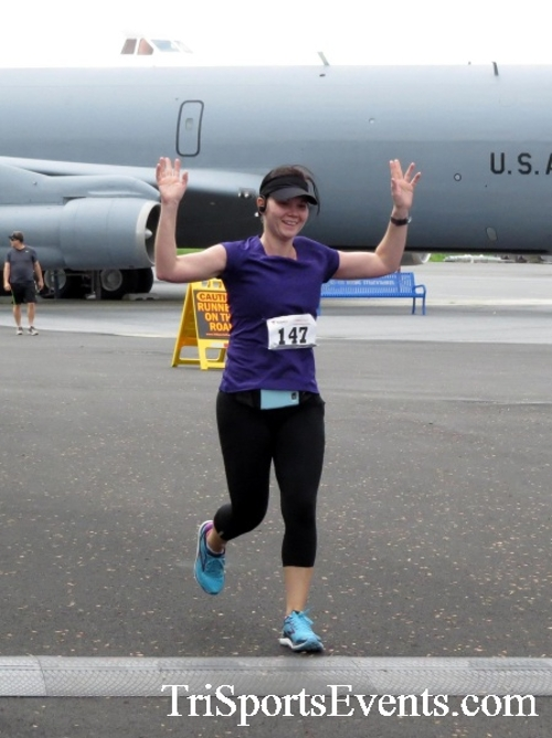 Dover Air Force Base Heritage Half Marathon & 5K Run/Walk<br><br><br><br><a href='https://www.trisportsevents.com/pics/17_DAFB_Half-5K_167.JPG' download='17_DAFB_Half-5K_167.JPG'>Click here to download.</a><Br><a href='http://www.facebook.com/sharer.php?u=http:%2F%2Fwww.trisportsevents.com%2Fpics%2F17_DAFB_Half-5K_167.JPG&t=Dover Air Force Base Heritage Half Marathon & 5K Run/Walk' target='_blank'><img src='images/fb_share.png' width='100'></a>