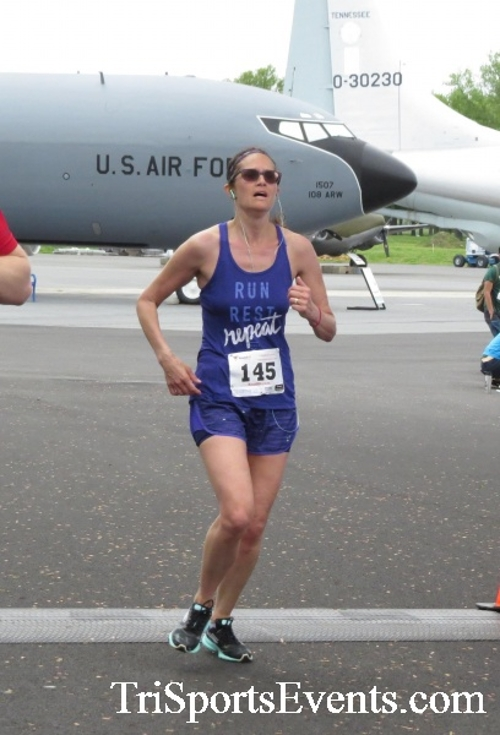 Dover Air Force Base Heritage Half Marathon & 5K Run/Walk<br><br><br><br><a href='https://www.trisportsevents.com/pics/17_DAFB_Half-5K_171.JPG' download='17_DAFB_Half-5K_171.JPG'>Click here to download.</a><Br><a href='http://www.facebook.com/sharer.php?u=http:%2F%2Fwww.trisportsevents.com%2Fpics%2F17_DAFB_Half-5K_171.JPG&t=Dover Air Force Base Heritage Half Marathon & 5K Run/Walk' target='_blank'><img src='images/fb_share.png' width='100'></a>