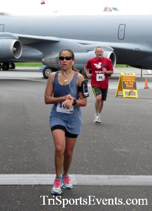 Dover Air Force Base Heritage Half Marathon & 5K Run/Walk<br><br><br><br><a href='https://www.trisportsevents.com/pics/17_DAFB_Half-5K_172.JPG' download='17_DAFB_Half-5K_172.JPG'>Click here to download.</a><Br><a href='http://www.facebook.com/sharer.php?u=http:%2F%2Fwww.trisportsevents.com%2Fpics%2F17_DAFB_Half-5K_172.JPG&t=Dover Air Force Base Heritage Half Marathon & 5K Run/Walk' target='_blank'><img src='images/fb_share.png' width='100'></a>