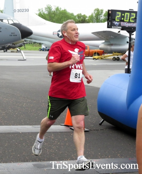 Dover Air Force Base Heritage Half Marathon & 5K Run/Walk<br><br><br><br><a href='https://www.trisportsevents.com/pics/17_DAFB_Half-5K_173.JPG' download='17_DAFB_Half-5K_173.JPG'>Click here to download.</a><Br><a href='http://www.facebook.com/sharer.php?u=http:%2F%2Fwww.trisportsevents.com%2Fpics%2F17_DAFB_Half-5K_173.JPG&t=Dover Air Force Base Heritage Half Marathon & 5K Run/Walk' target='_blank'><img src='images/fb_share.png' width='100'></a>
