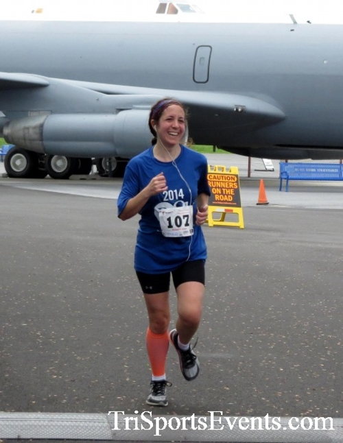 Dover Air Force Base Heritage Half Marathon & 5K Run/Walk<br><br><br><br><a href='https://www.trisportsevents.com/pics/17_DAFB_Half-5K_174.JPG' download='17_DAFB_Half-5K_174.JPG'>Click here to download.</a><Br><a href='http://www.facebook.com/sharer.php?u=http:%2F%2Fwww.trisportsevents.com%2Fpics%2F17_DAFB_Half-5K_174.JPG&t=Dover Air Force Base Heritage Half Marathon & 5K Run/Walk' target='_blank'><img src='images/fb_share.png' width='100'></a>