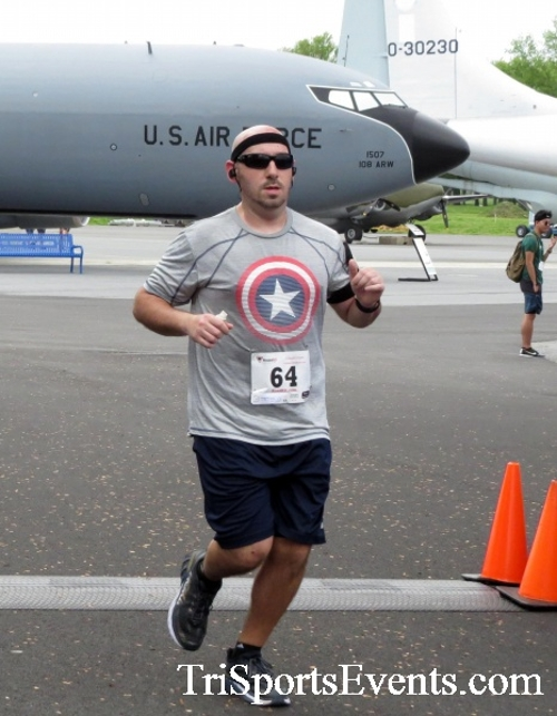 Dover Air Force Base Heritage Half Marathon & 5K Run/Walk<br><br><br><br><a href='https://www.trisportsevents.com/pics/17_DAFB_Half-5K_175.JPG' download='17_DAFB_Half-5K_175.JPG'>Click here to download.</a><Br><a href='http://www.facebook.com/sharer.php?u=http:%2F%2Fwww.trisportsevents.com%2Fpics%2F17_DAFB_Half-5K_175.JPG&t=Dover Air Force Base Heritage Half Marathon & 5K Run/Walk' target='_blank'><img src='images/fb_share.png' width='100'></a>
