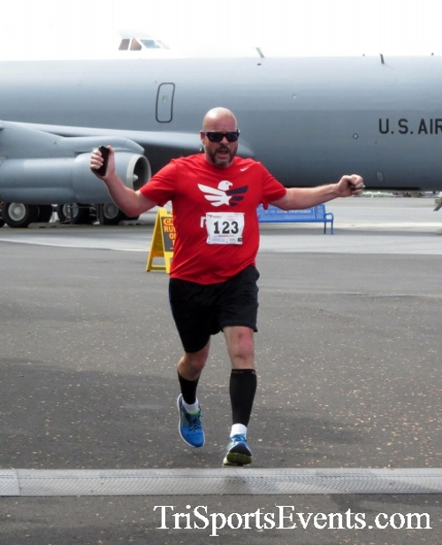 Dover Air Force Base Heritage Half Marathon & 5K Run/Walk<br><br><br><br><a href='https://www.trisportsevents.com/pics/17_DAFB_Half-5K_176.JPG' download='17_DAFB_Half-5K_176.JPG'>Click here to download.</a><Br><a href='http://www.facebook.com/sharer.php?u=http:%2F%2Fwww.trisportsevents.com%2Fpics%2F17_DAFB_Half-5K_176.JPG&t=Dover Air Force Base Heritage Half Marathon & 5K Run/Walk' target='_blank'><img src='images/fb_share.png' width='100'></a>