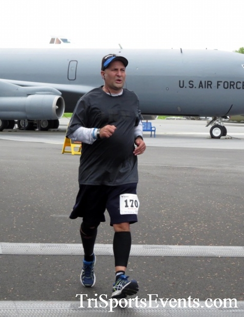 Dover Air Force Base Heritage Half Marathon & 5K Run/Walk<br><br><br><br><a href='https://www.trisportsevents.com/pics/17_DAFB_Half-5K_188.JPG' download='17_DAFB_Half-5K_188.JPG'>Click here to download.</a><Br><a href='http://www.facebook.com/sharer.php?u=http:%2F%2Fwww.trisportsevents.com%2Fpics%2F17_DAFB_Half-5K_188.JPG&t=Dover Air Force Base Heritage Half Marathon & 5K Run/Walk' target='_blank'><img src='images/fb_share.png' width='100'></a>