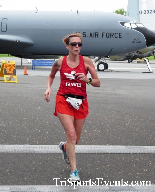 Dover Air Force Base Heritage Half Marathon & 5K Run/Walk<br><br><br><br><a href='https://www.trisportsevents.com/pics/17_DAFB_Half-5K_191.JPG' download='17_DAFB_Half-5K_191.JPG'>Click here to download.</a><Br><a href='http://www.facebook.com/sharer.php?u=http:%2F%2Fwww.trisportsevents.com%2Fpics%2F17_DAFB_Half-5K_191.JPG&t=Dover Air Force Base Heritage Half Marathon & 5K Run/Walk' target='_blank'><img src='images/fb_share.png' width='100'></a>
