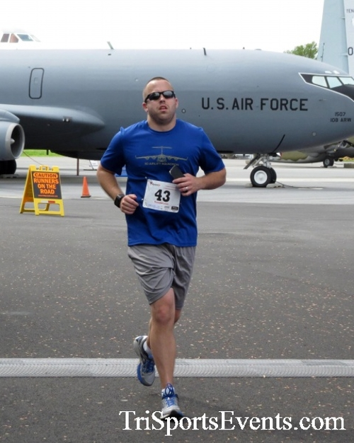 Dover Air Force Base Heritage Half Marathon & 5K Run/Walk<br><br><br><br><a href='https://www.trisportsevents.com/pics/17_DAFB_Half-5K_193.JPG' download='17_DAFB_Half-5K_193.JPG'>Click here to download.</a><Br><a href='http://www.facebook.com/sharer.php?u=http:%2F%2Fwww.trisportsevents.com%2Fpics%2F17_DAFB_Half-5K_193.JPG&t=Dover Air Force Base Heritage Half Marathon & 5K Run/Walk' target='_blank'><img src='images/fb_share.png' width='100'></a>