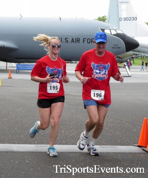 Dover Air Force Base Heritage Half Marathon & 5K Run/Walk<br><br><br><br><a href='https://www.trisportsevents.com/pics/17_DAFB_Half-5K_196.JPG' download='17_DAFB_Half-5K_196.JPG'>Click here to download.</a><Br><a href='http://www.facebook.com/sharer.php?u=http:%2F%2Fwww.trisportsevents.com%2Fpics%2F17_DAFB_Half-5K_196.JPG&t=Dover Air Force Base Heritage Half Marathon & 5K Run/Walk' target='_blank'><img src='images/fb_share.png' width='100'></a>