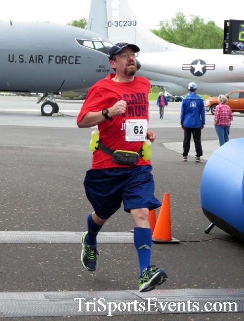 Dover Air Force Base Heritage Half Marathon & 5K Run/Walk<br><br><br><br><a href='https://www.trisportsevents.com/pics/17_DAFB_Half-5K_197.JPG' download='17_DAFB_Half-5K_197.JPG'>Click here to download.</a><Br><a href='http://www.facebook.com/sharer.php?u=http:%2F%2Fwww.trisportsevents.com%2Fpics%2F17_DAFB_Half-5K_197.JPG&t=Dover Air Force Base Heritage Half Marathon & 5K Run/Walk' target='_blank'><img src='images/fb_share.png' width='100'></a>
