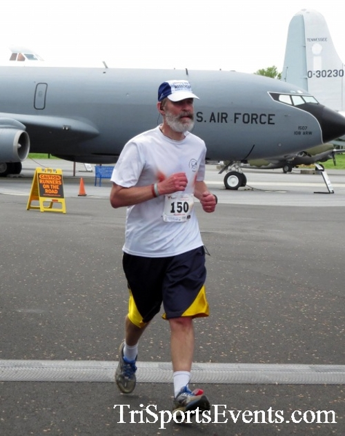 Dover Air Force Base Heritage Half Marathon & 5K Run/Walk<br><br><br><br><a href='https://www.trisportsevents.com/pics/17_DAFB_Half-5K_200.JPG' download='17_DAFB_Half-5K_200.JPG'>Click here to download.</a><Br><a href='http://www.facebook.com/sharer.php?u=http:%2F%2Fwww.trisportsevents.com%2Fpics%2F17_DAFB_Half-5K_200.JPG&t=Dover Air Force Base Heritage Half Marathon & 5K Run/Walk' target='_blank'><img src='images/fb_share.png' width='100'></a>