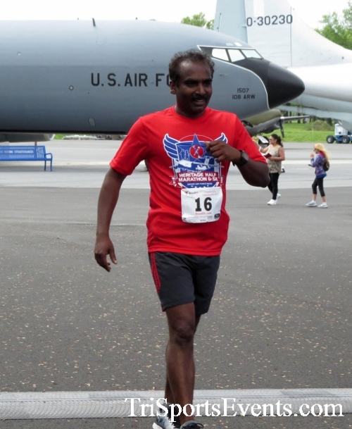 Dover Air Force Base Heritage Half Marathon & 5K Run/Walk<br><br><br><br><a href='https://www.trisportsevents.com/pics/17_DAFB_Half-5K_201.JPG' download='17_DAFB_Half-5K_201.JPG'>Click here to download.</a><Br><a href='http://www.facebook.com/sharer.php?u=http:%2F%2Fwww.trisportsevents.com%2Fpics%2F17_DAFB_Half-5K_201.JPG&t=Dover Air Force Base Heritage Half Marathon & 5K Run/Walk' target='_blank'><img src='images/fb_share.png' width='100'></a>