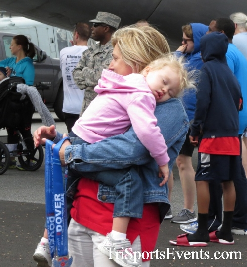 Dover Air Force Base Heritage Half Marathon & 5K Run/Walk<br><br><br><br><a href='https://www.trisportsevents.com/pics/17_DAFB_Half-5K_202.JPG' download='17_DAFB_Half-5K_202.JPG'>Click here to download.</a><Br><a href='http://www.facebook.com/sharer.php?u=http:%2F%2Fwww.trisportsevents.com%2Fpics%2F17_DAFB_Half-5K_202.JPG&t=Dover Air Force Base Heritage Half Marathon & 5K Run/Walk' target='_blank'><img src='images/fb_share.png' width='100'></a>