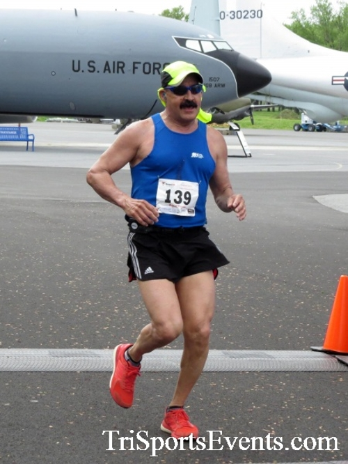 Dover Air Force Base Heritage Half Marathon & 5K Run/Walk<br><br><br><br><a href='https://www.trisportsevents.com/pics/17_DAFB_Half-5K_205.JPG' download='17_DAFB_Half-5K_205.JPG'>Click here to download.</a><Br><a href='http://www.facebook.com/sharer.php?u=http:%2F%2Fwww.trisportsevents.com%2Fpics%2F17_DAFB_Half-5K_205.JPG&t=Dover Air Force Base Heritage Half Marathon & 5K Run/Walk' target='_blank'><img src='images/fb_share.png' width='100'></a>