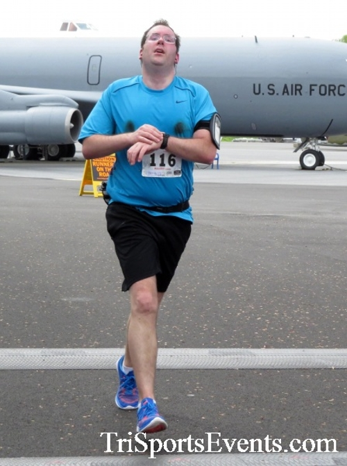 Dover Air Force Base Heritage Half Marathon & 5K Run/Walk<br><br><br><br><a href='https://www.trisportsevents.com/pics/17_DAFB_Half-5K_208.JPG' download='17_DAFB_Half-5K_208.JPG'>Click here to download.</a><Br><a href='http://www.facebook.com/sharer.php?u=http:%2F%2Fwww.trisportsevents.com%2Fpics%2F17_DAFB_Half-5K_208.JPG&t=Dover Air Force Base Heritage Half Marathon & 5K Run/Walk' target='_blank'><img src='images/fb_share.png' width='100'></a>
