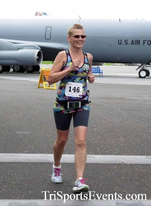 Dover Air Force Base Heritage Half Marathon & 5K Run/Walk<br><br><br><br><a href='https://www.trisportsevents.com/pics/17_DAFB_Half-5K_213.JPG' download='17_DAFB_Half-5K_213.JPG'>Click here to download.</a><Br><a href='http://www.facebook.com/sharer.php?u=http:%2F%2Fwww.trisportsevents.com%2Fpics%2F17_DAFB_Half-5K_213.JPG&t=Dover Air Force Base Heritage Half Marathon & 5K Run/Walk' target='_blank'><img src='images/fb_share.png' width='100'></a>
