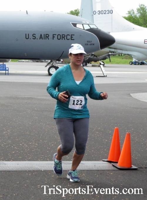 Dover Air Force Base Heritage Half Marathon & 5K Run/Walk<br><br><br><br><a href='https://www.trisportsevents.com/pics/17_DAFB_Half-5K_214.JPG' download='17_DAFB_Half-5K_214.JPG'>Click here to download.</a><Br><a href='http://www.facebook.com/sharer.php?u=http:%2F%2Fwww.trisportsevents.com%2Fpics%2F17_DAFB_Half-5K_214.JPG&t=Dover Air Force Base Heritage Half Marathon & 5K Run/Walk' target='_blank'><img src='images/fb_share.png' width='100'></a>
