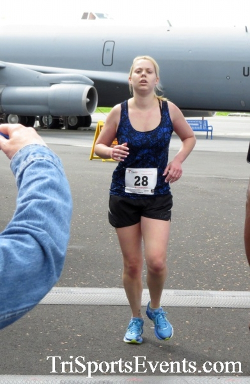 Dover Air Force Base Heritage Half Marathon & 5K Run/Walk<br><br><br><br><a href='https://www.trisportsevents.com/pics/17_DAFB_Half-5K_217.JPG' download='17_DAFB_Half-5K_217.JPG'>Click here to download.</a><Br><a href='http://www.facebook.com/sharer.php?u=http:%2F%2Fwww.trisportsevents.com%2Fpics%2F17_DAFB_Half-5K_217.JPG&t=Dover Air Force Base Heritage Half Marathon & 5K Run/Walk' target='_blank'><img src='images/fb_share.png' width='100'></a>