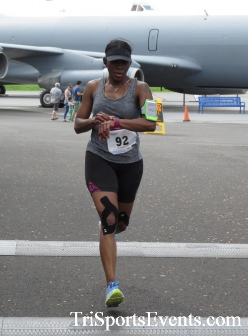 Dover Air Force Base Heritage Half Marathon & 5K Run/Walk<br><br><br><br><a href='https://www.trisportsevents.com/pics/17_DAFB_Half-5K_218.JPG' download='17_DAFB_Half-5K_218.JPG'>Click here to download.</a><Br><a href='http://www.facebook.com/sharer.php?u=http:%2F%2Fwww.trisportsevents.com%2Fpics%2F17_DAFB_Half-5K_218.JPG&t=Dover Air Force Base Heritage Half Marathon & 5K Run/Walk' target='_blank'><img src='images/fb_share.png' width='100'></a>