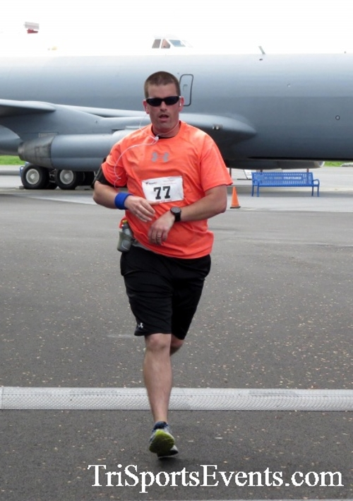 Dover Air Force Base Heritage Half Marathon & 5K Run/Walk<br><br><br><br><a href='https://www.trisportsevents.com/pics/17_DAFB_Half-5K_219.JPG' download='17_DAFB_Half-5K_219.JPG'>Click here to download.</a><Br><a href='http://www.facebook.com/sharer.php?u=http:%2F%2Fwww.trisportsevents.com%2Fpics%2F17_DAFB_Half-5K_219.JPG&t=Dover Air Force Base Heritage Half Marathon & 5K Run/Walk' target='_blank'><img src='images/fb_share.png' width='100'></a>