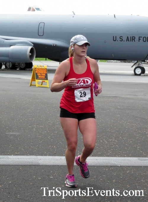 Dover Air Force Base Heritage Half Marathon & 5K Run/Walk<br><br><br><br><a href='https://www.trisportsevents.com/pics/17_DAFB_Half-5K_221.JPG' download='17_DAFB_Half-5K_221.JPG'>Click here to download.</a><Br><a href='http://www.facebook.com/sharer.php?u=http:%2F%2Fwww.trisportsevents.com%2Fpics%2F17_DAFB_Half-5K_221.JPG&t=Dover Air Force Base Heritage Half Marathon & 5K Run/Walk' target='_blank'><img src='images/fb_share.png' width='100'></a>