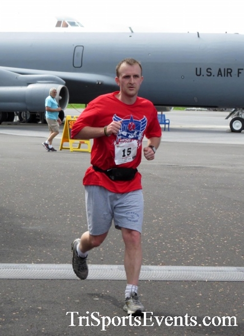 Dover Air Force Base Heritage Half Marathon & 5K Run/Walk<br><br><br><br><a href='https://www.trisportsevents.com/pics/17_DAFB_Half-5K_223.JPG' download='17_DAFB_Half-5K_223.JPG'>Click here to download.</a><Br><a href='http://www.facebook.com/sharer.php?u=http:%2F%2Fwww.trisportsevents.com%2Fpics%2F17_DAFB_Half-5K_223.JPG&t=Dover Air Force Base Heritage Half Marathon & 5K Run/Walk' target='_blank'><img src='images/fb_share.png' width='100'></a>
