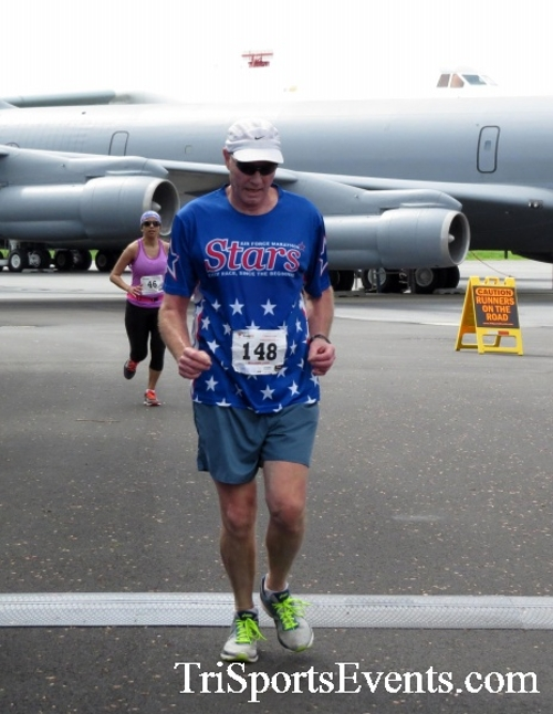 Dover Air Force Base Heritage Half Marathon & 5K Run/Walk<br><br><br><br><a href='https://www.trisportsevents.com/pics/17_DAFB_Half-5K_224.JPG' download='17_DAFB_Half-5K_224.JPG'>Click here to download.</a><Br><a href='http://www.facebook.com/sharer.php?u=http:%2F%2Fwww.trisportsevents.com%2Fpics%2F17_DAFB_Half-5K_224.JPG&t=Dover Air Force Base Heritage Half Marathon & 5K Run/Walk' target='_blank'><img src='images/fb_share.png' width='100'></a>