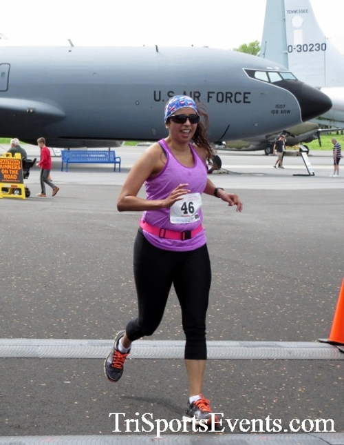 Dover Air Force Base Heritage Half Marathon & 5K Run/Walk<br><br><br><br><a href='https://www.trisportsevents.com/pics/17_DAFB_Half-5K_225.JPG' download='17_DAFB_Half-5K_225.JPG'>Click here to download.</a><Br><a href='http://www.facebook.com/sharer.php?u=http:%2F%2Fwww.trisportsevents.com%2Fpics%2F17_DAFB_Half-5K_225.JPG&t=Dover Air Force Base Heritage Half Marathon & 5K Run/Walk' target='_blank'><img src='images/fb_share.png' width='100'></a>